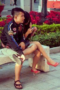 couple-254979_640