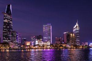 ho-chi-minh-city-1348092_640