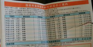 2018-04-09_15h58_06