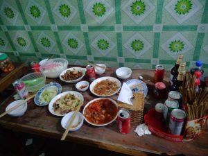 大衆食堂 (9)