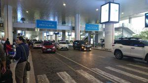 NoiBai空港 (1)