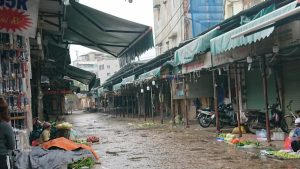 フンホアン市場 (10)