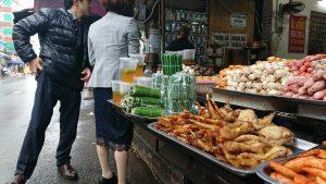 フンホアン市場 (11)