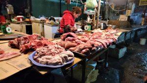 フンホアン市場 (16)